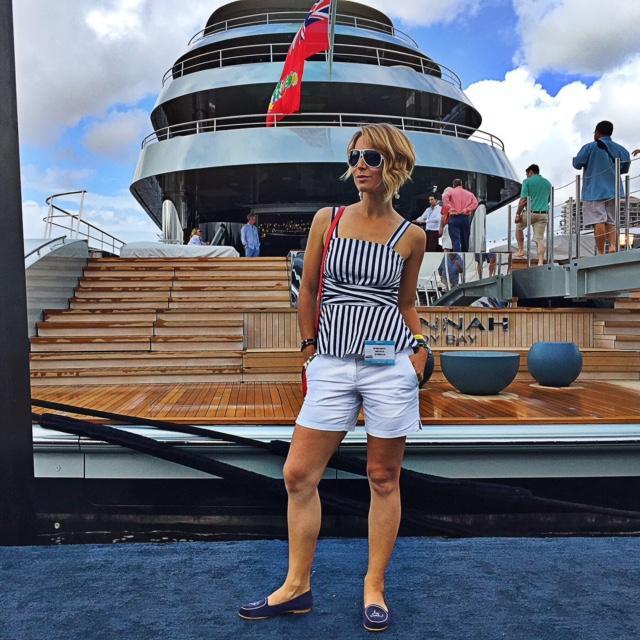 FLIBS 2016 nautistyles mega yacht