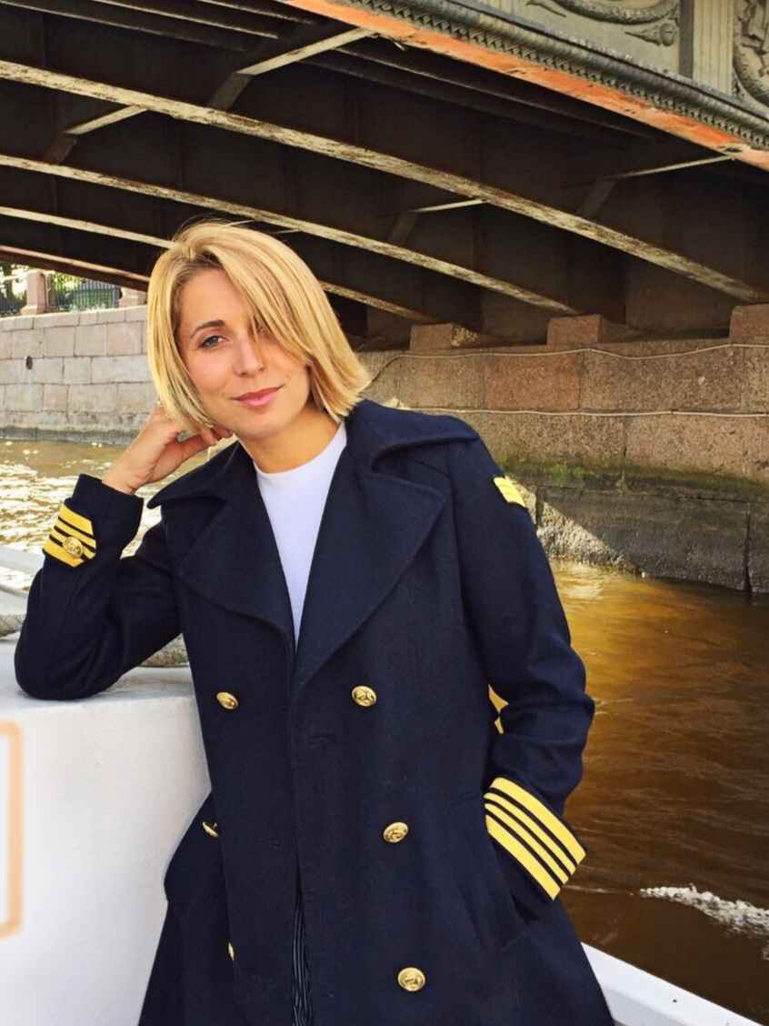 nautistyles captain coat nautical russia